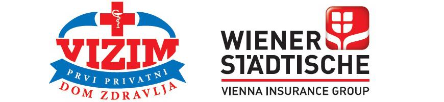 vizim-wiener-dodatne_usluge