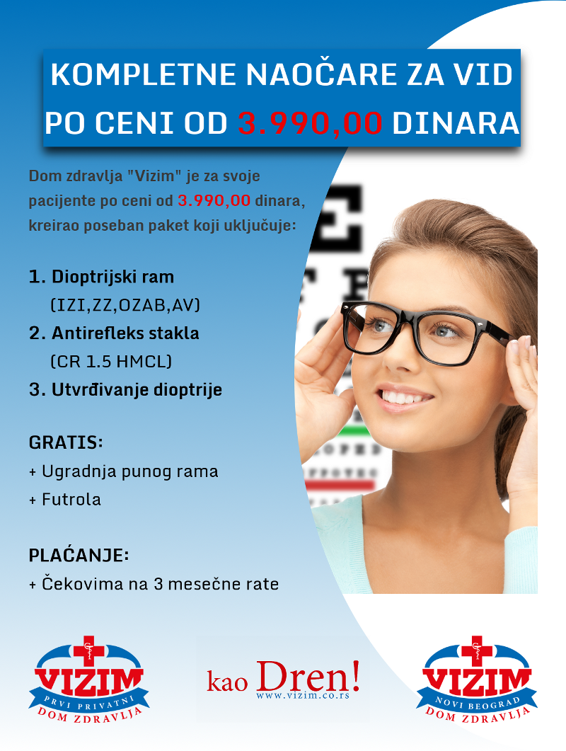 oftalmološka-ponuda-akcije-popusti-strana
