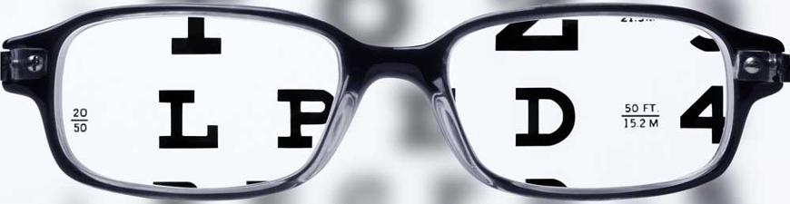 besplatan-oftalmoloski-teren-slova