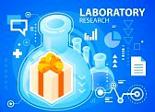 laboratorijski-teren