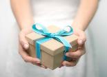 novogodisnji-paketi-sistematskog-pregleda