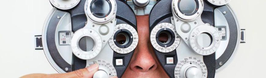 specijalne-cene-za-vas-kolektiv-oftalmoloski-pregled-zaglavlje
