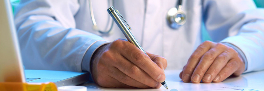 kompanijski-lekar-pharm-olam-zaglavlje