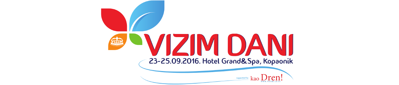 simpozijum-vizim_dani-kopaonik_2016-zaglavlje