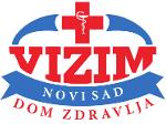 Vizim – Novi Sad