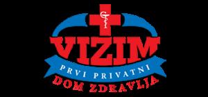 Dom zdravlja - Vizim