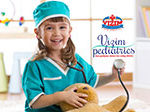 Vizim pediatrics