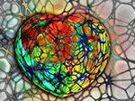 Preventivnim pregledima do zdravog srca