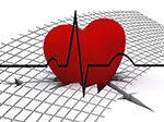 Najčešća oboljenja srca